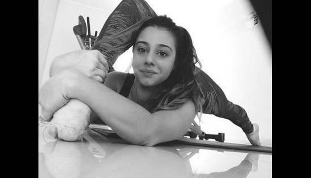 ¡Conoce a la sobrina de Julinho, la nueva integrante de 'RDC'! [FOTOS]