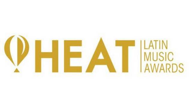 ¡Mira qué artista estará en los Heat Latin Music Awards 2016!