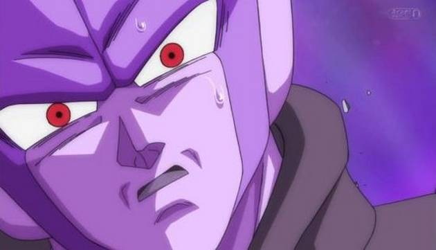 ¡Ya salió el capítulo 39 de 'Dragon Ball Super'!