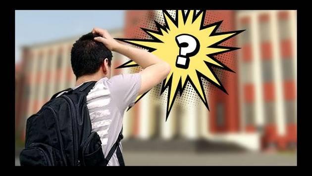 10 cosas que no sabías de las universidades peruanas