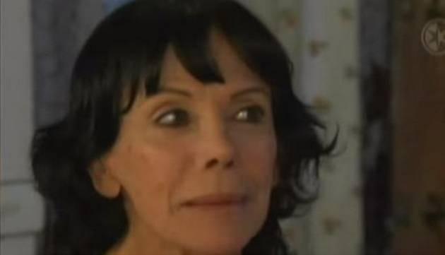 ¡Una pena! Actriz de novela 'Rubí' falleció