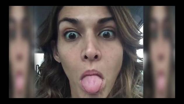¿Anahí de Cárdenas lanzó canción de No me mires pues? No, Youtuber le hizo autotune