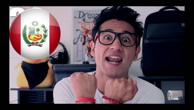 YouTube: 50 señales de que eres peruano