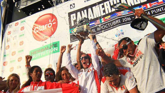 ¡Arranca el Claro Pro Tour - Triple Corona Oakley con espectaculares premios en efectivo!