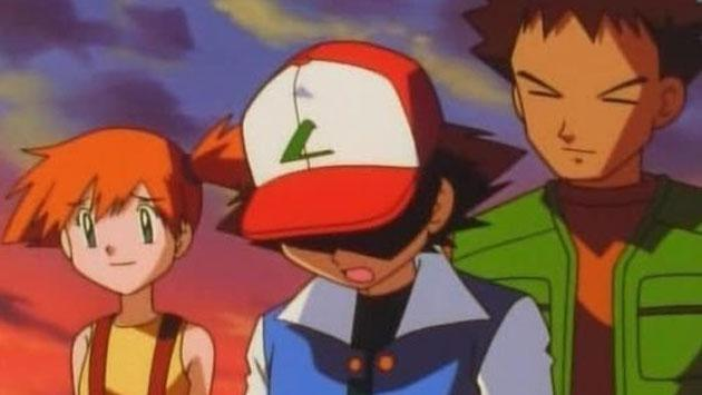 ¿Es el fin de 'Pokémon'? Ash Ketchum no será el mismo en nuevo anime