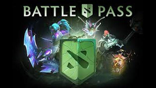 ¡Atentos, jugadores de 'Dota 2'! El Fall 2016 Battle Pass ya está aquí