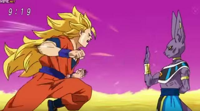 Dragon Ball Super: mira el episodio 5 en español