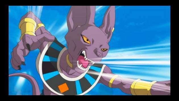 Dragon Ball Super: avance del octavo episodio cambia lo sucedido en 'La batalla de los dioses'