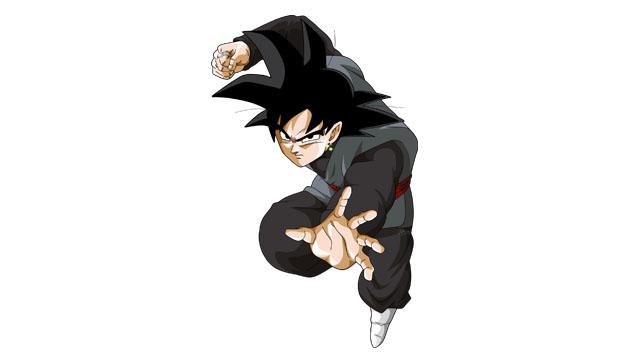 ¿La identidad de Black Goku en 'Dragon Ball Super' fue revelada? [Posible spoiler]