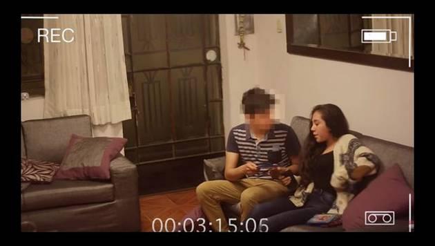 ¿Broma o bullying?: a estos YouTubers peruanos se les habría pasado la mano
