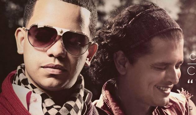 Carlos Vives y J Álvarez vuelven a hacer canción