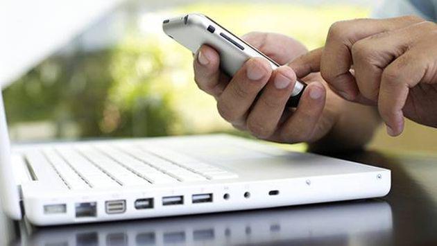 ¿En cuánto afecta tu productividad estar pendiente del celular?