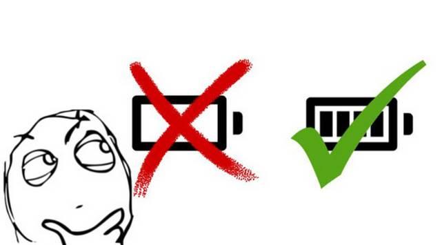 Con este truco la batería de tu celular durará por más tiempo