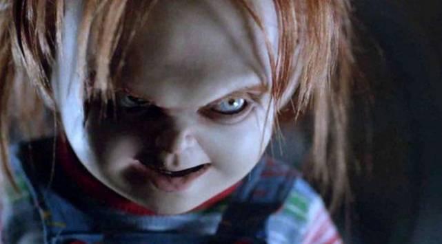 'Chucky' volverá al cine y con una nueva película ¡Entérate más aquí!