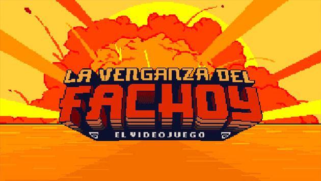 Conoce el primer videojuego basado en una película peruana