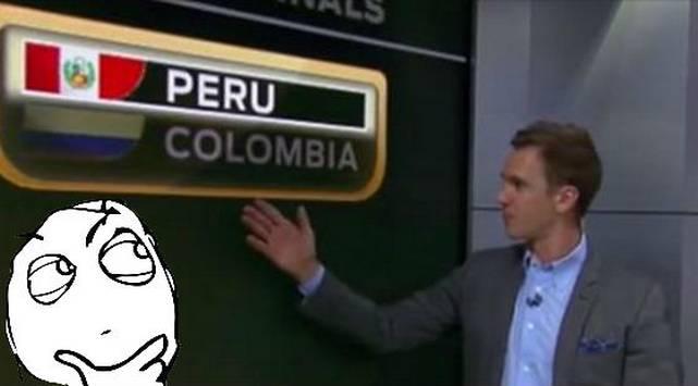 ¿Perú será el campeón de la 'Copa América'? Mira esta predicción