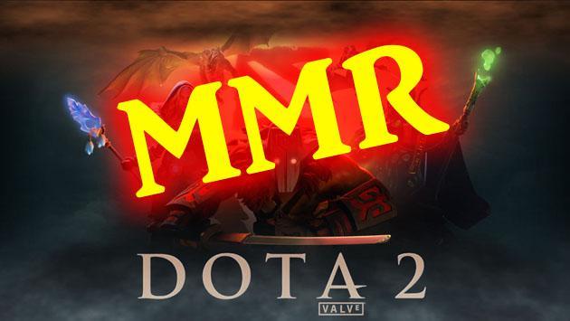 ¿Cuáles son los mejores héroes de 'Dota 2' para subir MMR?