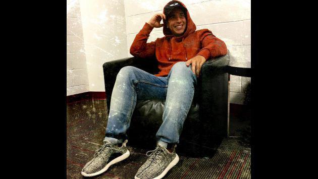 ¿Cuántos hijos tiene Daddy Yankee y cuáles son sus edades?