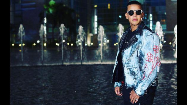 ¿Cuál es el secreto del éxito de Daddy Yankee?