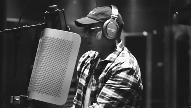 Daddy Yankee y Luis Fonsi te regalan un adelanto de 'Despacito' [VIDEO]