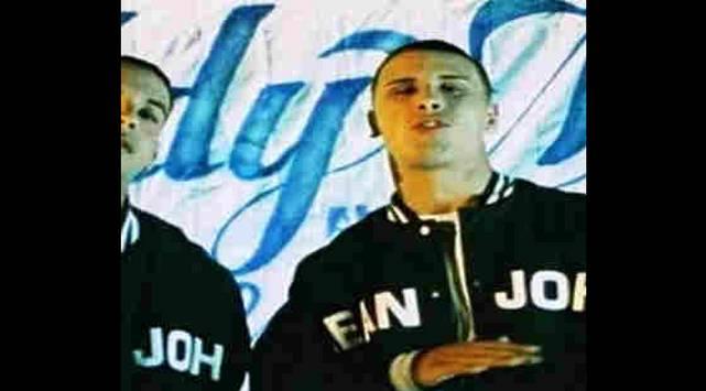 Revive los tiempos del mejor dúo: Nicky Jam con Daddy Yankee