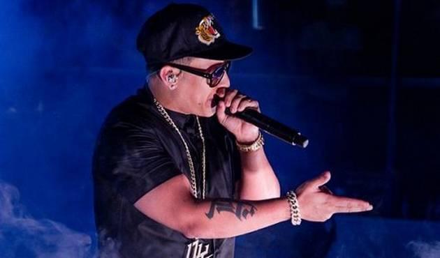 Daddy Yankee le respondió a aquellos que insultan el reggaetón