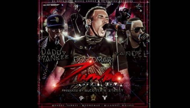 3x1: Daddy Yankee y los 3 mejores juntes que se vienen
