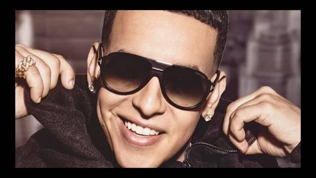 Daddy Yankee adelanta