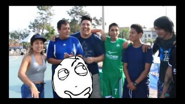 ¿Este video demuestra la mala relación entre Gerardo y Dafonseka de 'DeBarrio'?
