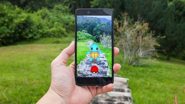 Descubre cuándo sería el próximo evento de 'Pokémon GO'
