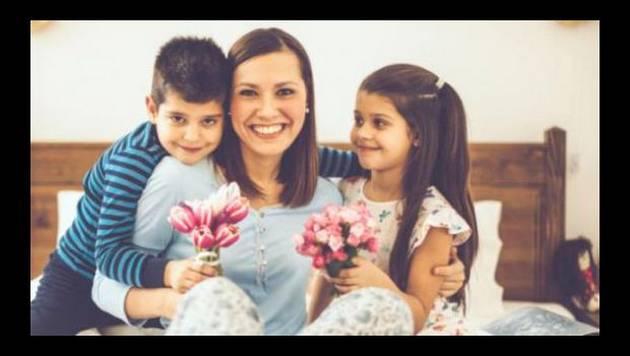 ¡Todo lo que necesitas saber sobre el 'Día de la Madre'!