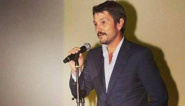 Así luce hoy 'Kike', el hijo menor de 'Huicho' Domínguez en 'El Premio Mayor'
