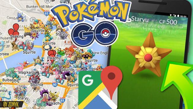 ¿Dónde están los nidos de 'Pokémon GO' en Lima después del evento de Halloween?