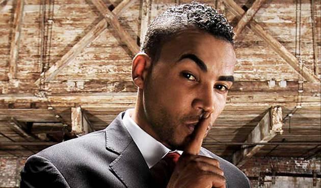 Don Omar responde ante nuevo disco de Daddy Yankee