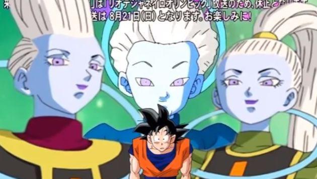 ¿Goku será nombrado un dios de la destrucción? Esta y otras teorías del nuevo capítulo de 'DBS'
