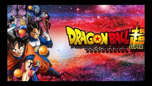 Dragon Ball Super: opening ya tiene doblaje latino no oficial