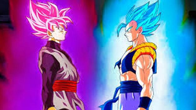 ¿'Dragon Ball Super' tendrá a Vegetto o a Gogeta? Esto es lo que se dice