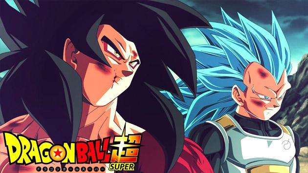 'Dragon Ball Super' tendrá segunda temporada: aquí los detalles