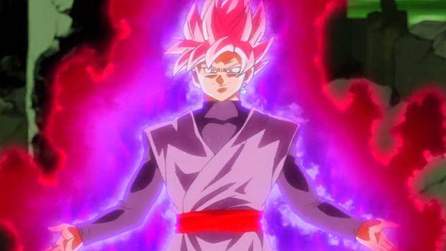 Teorías sobre el súper saiyajin rose, Zamasu y lo que se viene en Dragon Ball Super