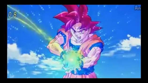 Dragon Ball Super: mira el episodio 10 en español
