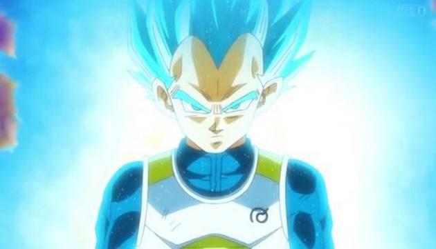 'Dragon Ball Super' estrenó su capítulo 37 ¡AQUÍ EL RESUMEN!