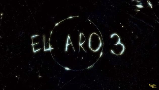 ¡Qué miedo! Mira el tráiler subtitulado de 'El Aro 3'