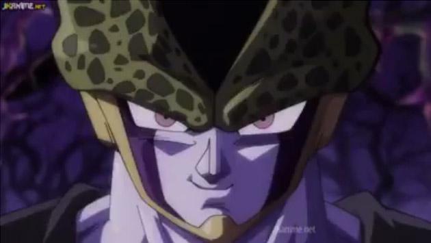 El episodio 75 de 'Dragon Ball Super' trajo de regreso a Cell, Majin Buu y Freezer [VIDEO]