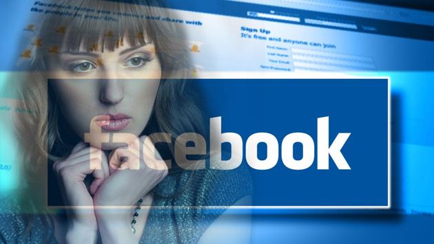 ¿Actualizas tu estado de Facebook a cada rato? Descubre el problema que estarías sufriendo