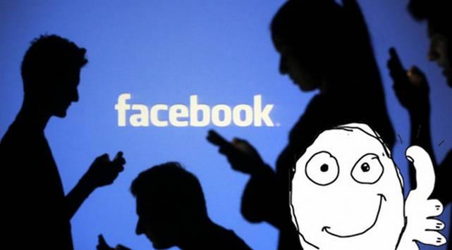 Este es el juego que Facebook escondía ¡No vas a parar de jugarlo!
