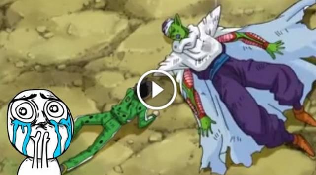 ¿Murió el Señor Piccolo? Entérate aquí qué podría pasar con este personaje