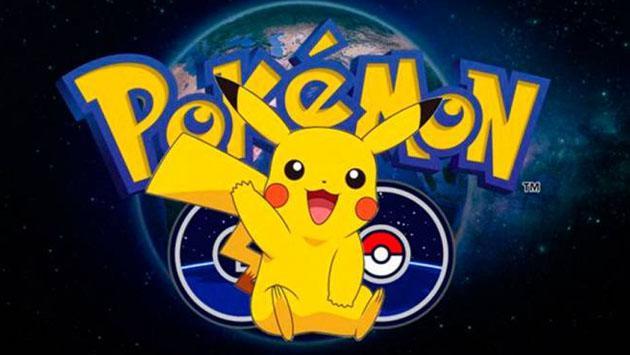 Jugadores de 'Pokémon GO' recibieron este regalo y pocos se dieron cuenta
