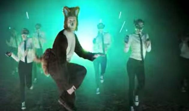 Parodia de viral es de lo más visto en YouTube Perú