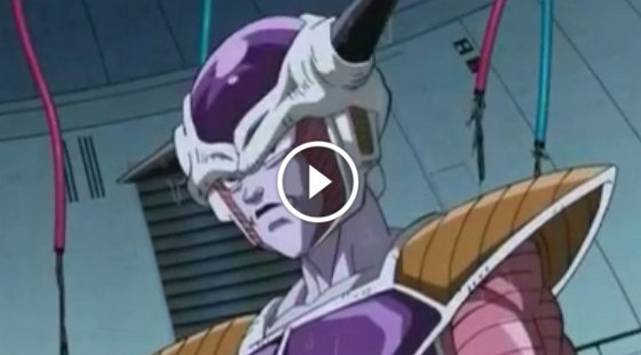 'Dragon Ball Super': Mira el capítulo 19