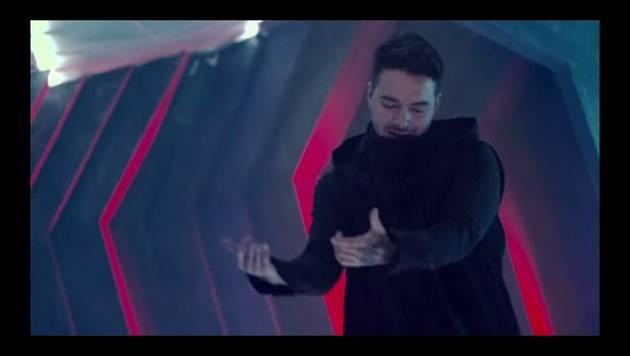 J Balvin lanzó avance del videoclip de Ginza